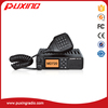 /product-detail/md720-dmr-mobile-radio-60315985532.html