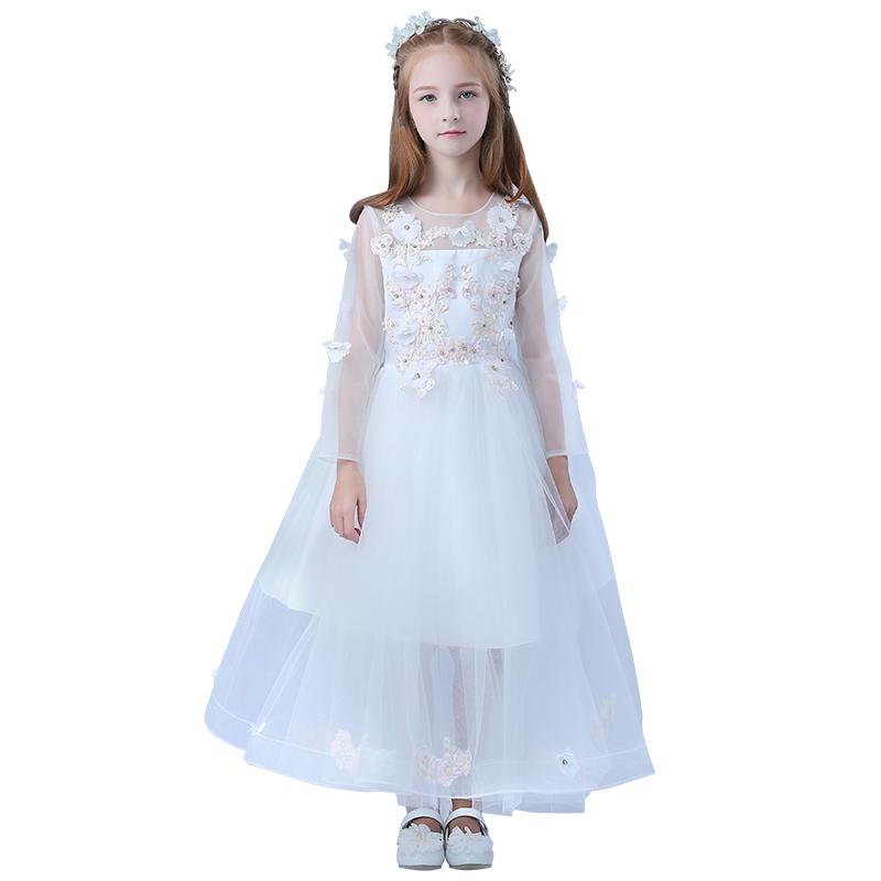 Wholesale Teen Girls Wear Online Buy Best Teen Girls Wear From