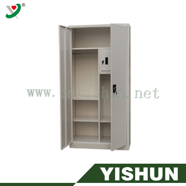 Office Cabinets,office wall mounted cabinets