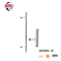 Quality Safety T Type Stainless Steel