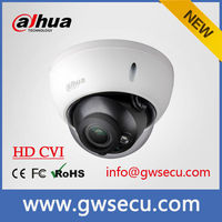 dahua distributor price zhejiang dahua technology co ltd 4MP HD WDR Network IR Eyeball dahua ip Camera IPC-HDW4421M