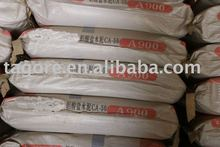 high-grade calucium aluminate refractory cement which is sold well and promised the delivery time
