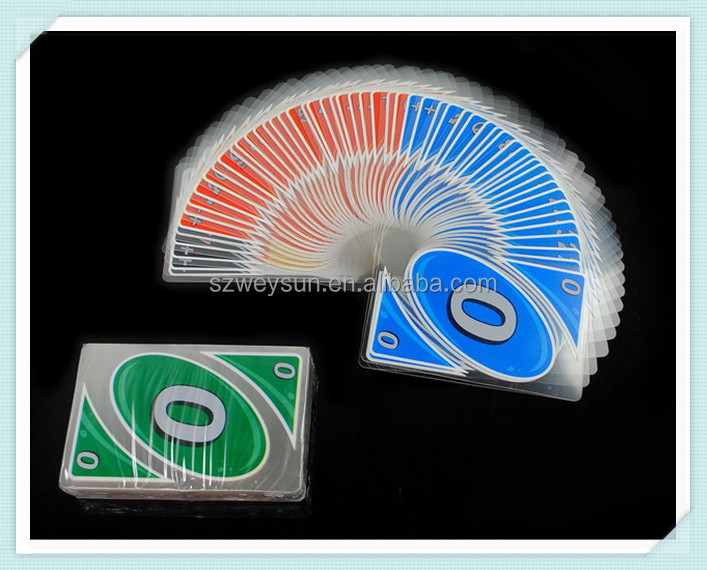 Cards Poker Card Game Playing Cards