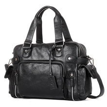 Genuine leather handbag italy, soft genuine leather bags leather prices