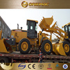 Earth Moving Machinery XCMG 3t small wheel loader LW300FN