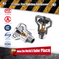 fire suppression products ESFR fire sprinkler antifreeze