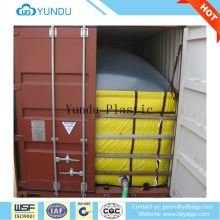 Hot sale 24000 liters flexitank and flexibag for fertilizer