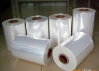 high quality pe ldpe film ,plastic ldpe film roll ,clear ldpe film wrap for packing and surface protective