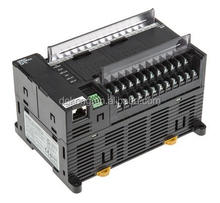 OMRON SYSMAC CP Series PLC