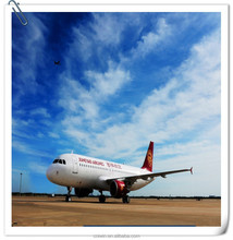 best air freight rate /shipping freight agent to GUATEMALA from China/shanghai/guangzhou - katherine