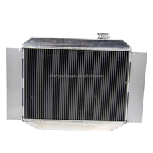 FOR Sale for HOLDEN Commodore VN VS V8 AT/MT car radiator