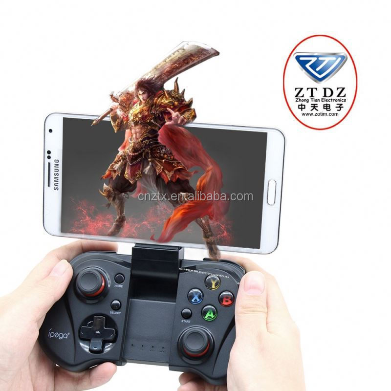 Wholesale for android game mobile, buying for pc, best for pc gaming controllers