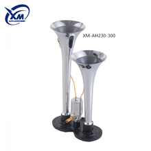 Professional Chinese Supplier a 2 air horns for car