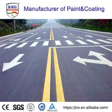 acrylic road marking paint for sale price list of asian paint