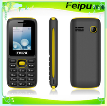 cheap mobile phone without camera
