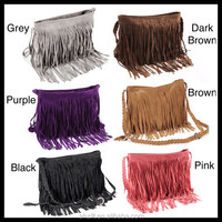 designer diaper bags for girls  colorful designer