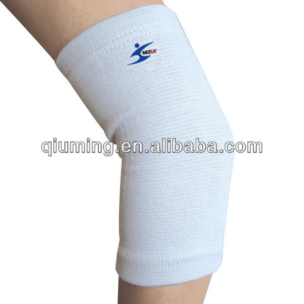 professional medical protector neoprene padded elbow support