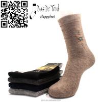 classical High Quality Man Sock, Sock Machine Price, wool Socks Wholesale size41-46