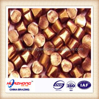 Hot sell copper cut wire shot
