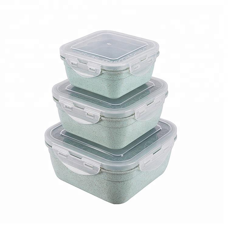 Peek Packaging - Custom Food Packaging