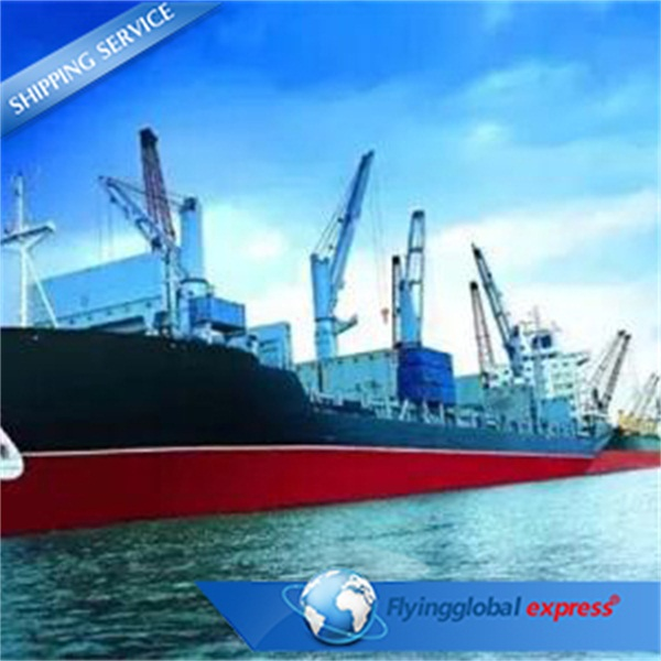 china sea shipping freight forwarder to oakland ca usa Skype:Madison80894