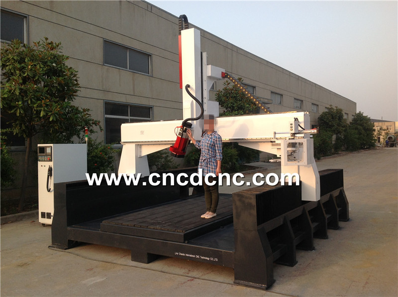 large wood cnc router table, large wood cnc router price, large wood cutting machine