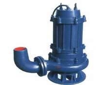 centrifugal dirty water pump Factory direct! Cast iron centrifugal pump, electric high-pressure water pump