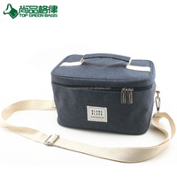 insulated Hot sale cooler bag for food, tote lunch bag for outdoor