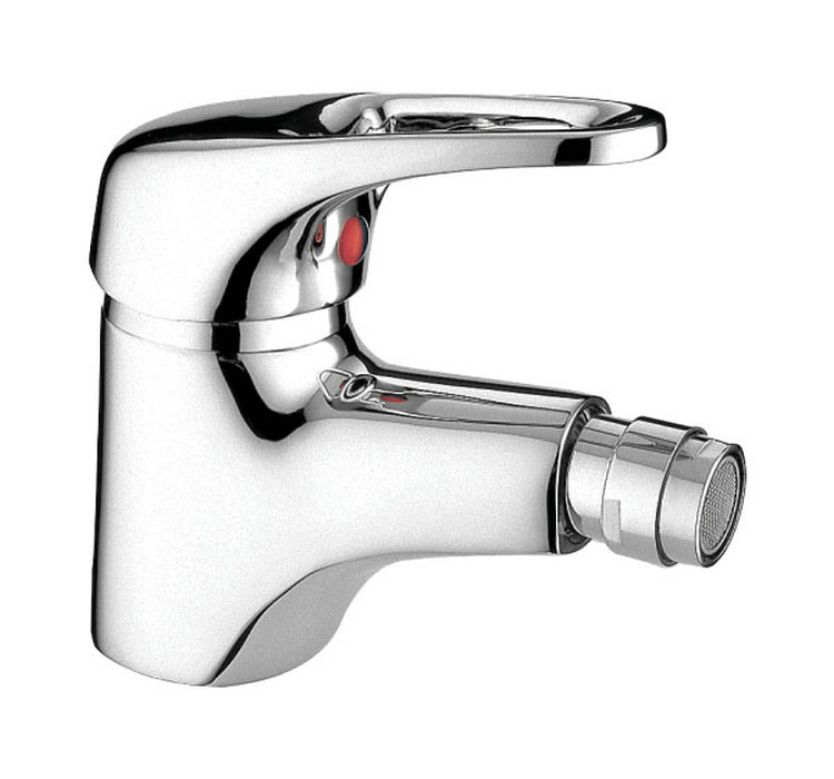 China Bathroom Faucets Lowes, China Bathroom Faucets Lowes ...