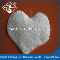 High Viscosity Xanthan Gum For Oil Drilling Fluid