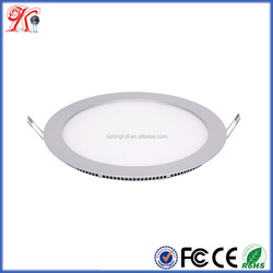 18w square led panel light,600x600 led panel lighting led panel light price,aluminium panel light frame