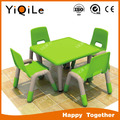 wonderful quality used school plastic table and chair for kids wooden children desk and chair for kids school desk
