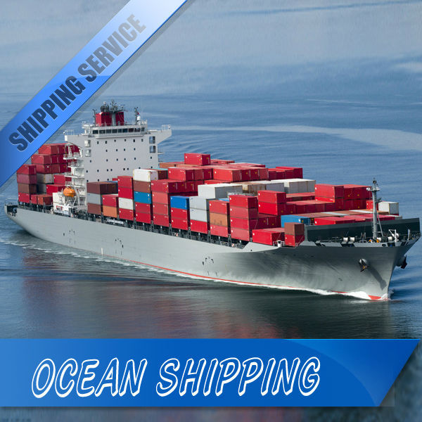 cargo ship from china to usa departure: china fast speed safty A+