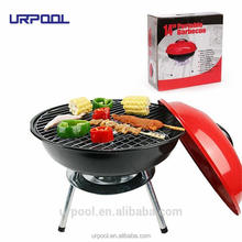 bucket bbq grill bbq grill with chimney outdoor bbq grill