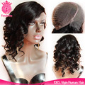 wholesale products brazilian big curl hair lace wig wholesale discount wigs