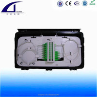 New Design GFT Optical Distribution Box (Specification)