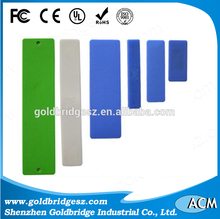 China factory Alien 9640 Abs Rfid Tags