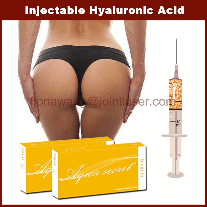 new Pure hip enlargement cream