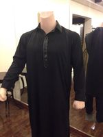 Gents kurta/kameez shalwar sherwani islamic clothing wedding dresses