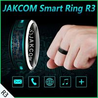 Jakcom R3 Smart Ring Sports & Entertainment Fitness & Body Building Pedometers Kilometer Reset Fit Bit Wristband Step Counter
