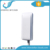GX - AR41 long range 5km wifi transmitter outdoor access point wifi with high gain wifi antenna