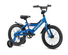 2015 new products children bike manufacturers four wheel kid bike picture price child bicycle