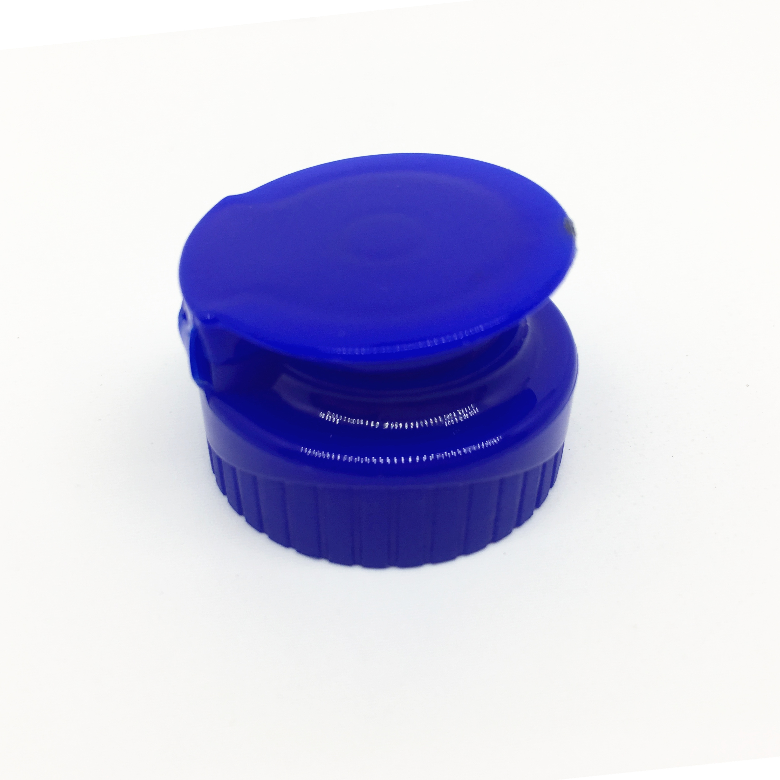 24/410 28/410 38/400 28/400 Plastic  screw cap for Detergent bottles dishwashing bottle