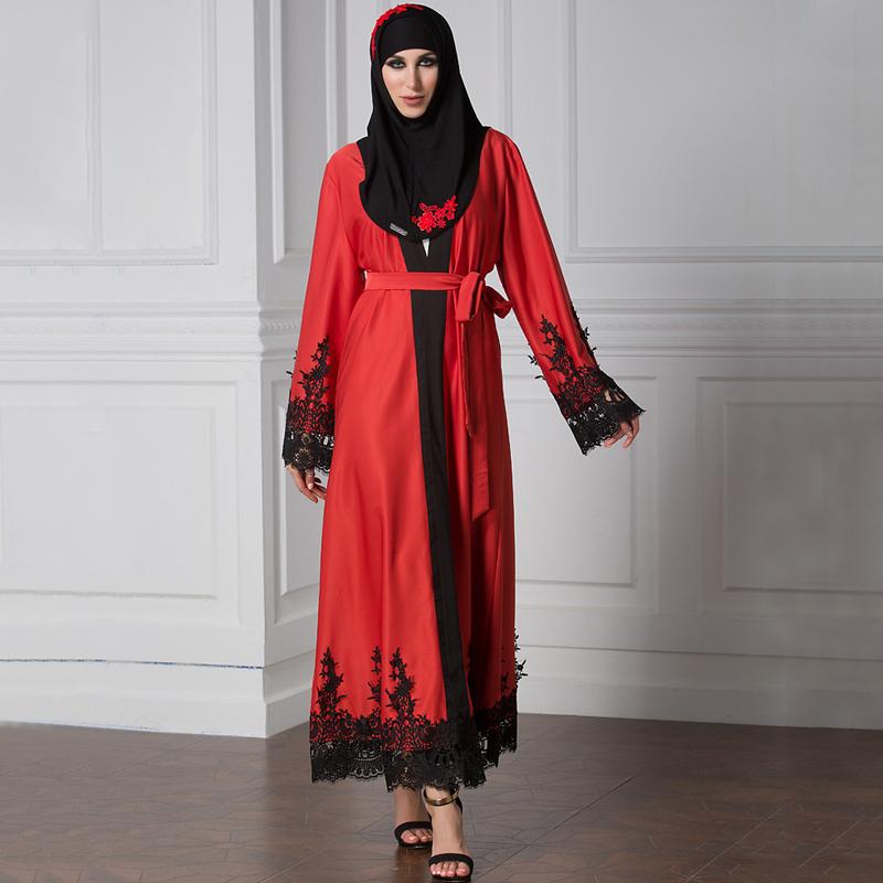 Hot Sale Islamic Ladies