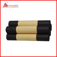 2013 new building material factory sale asphalt roofing felt ASTM D 4869 and ASTM D-226