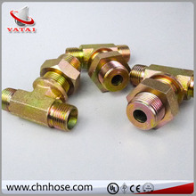 Professional OEM/ODM yatai ppr pipe and fitting water check valve