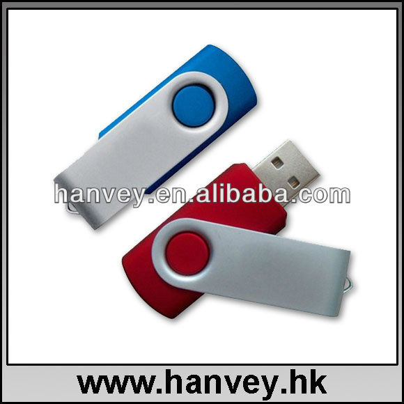 3g wireless internet usb stick