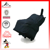 Hot Trend Travel Bag Car Seat Travel Bag