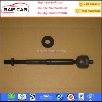 Front Left Right Rack End For LEXUS GS350/GS300/GS430/GS450H/GS460/IS250/IS350 Axial Rod 45503-30090,4550330090