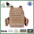 MOLLE tactical vest protection outdoor equipment heavy duty military army vest  tactical combat Vest Plate carrier